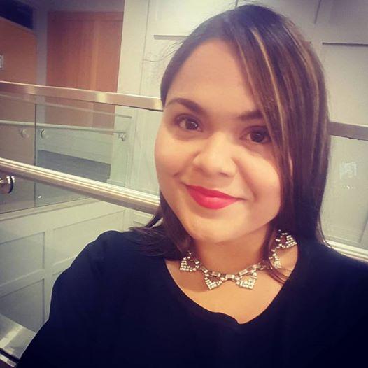 Salud Mental Latina